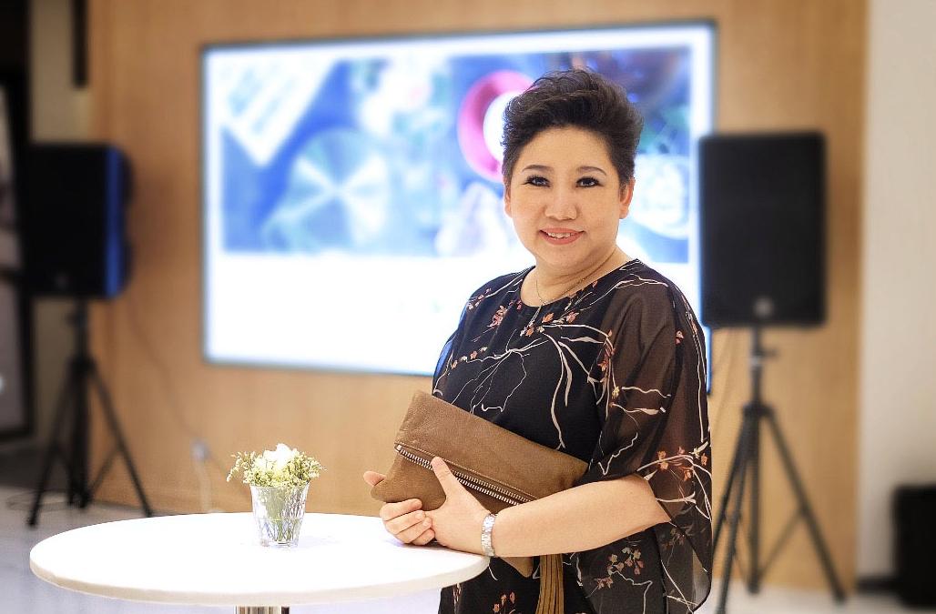 Kumala Home and Kitchen Beralih ke Platform Digital
